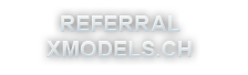 Referral Xmodels