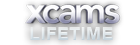 Xcams Lifetime